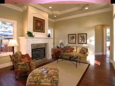 Best Living Room Ceiling Lighting Ideas - Youtube