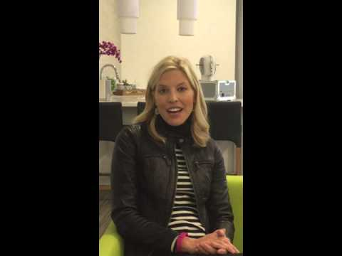 Christine Jones - Director Of Phonak Audiology Research Center