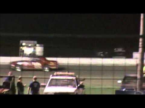 Riviera Raceway Hobby Feature June 15 2013