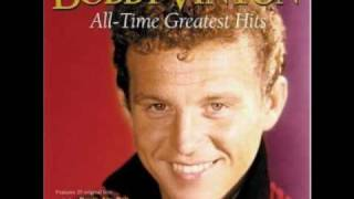 Watch Bobby Vinton No Arms Can Ever Hold You video