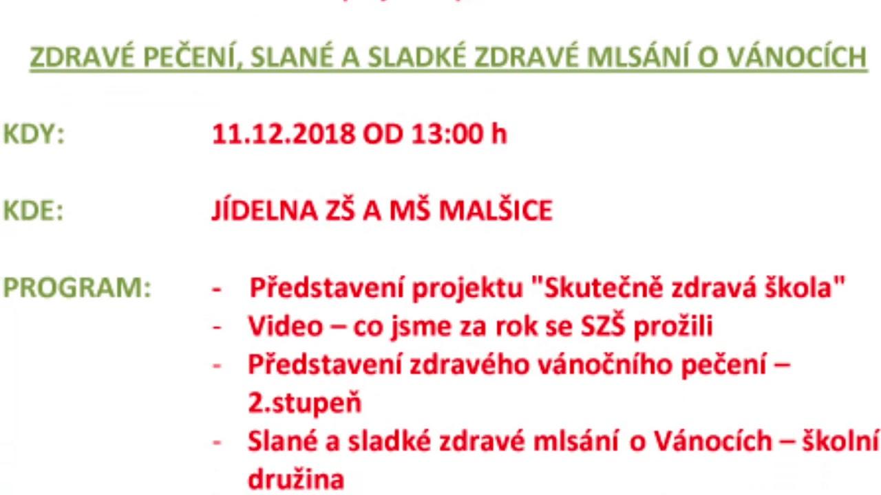 Usnesen ZM - Samosprva - Mstys - Mstys Malice