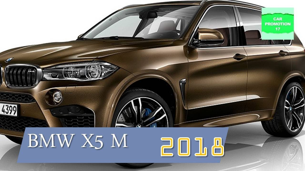 2017 bmw x5 m sport review interior exterior high. Black Bedroom Furniture Sets. Home Design Ideas