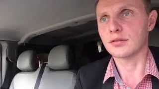 Бородий Богдан находясь в Бельгии снял для нас селфи-видео о выборах(Бородий Богдан,родом из Винницы, направляется на избирательный участок в Брюсселе, чтобы поучаствовать..., 2014-05-25T16:45:45.000Z)