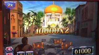 WMS Aladdin.mkv