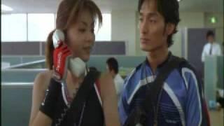 映画メッセンジャー(Messengers) 飯島直子 草彅剛 矢部浩之 京野ことみ ...