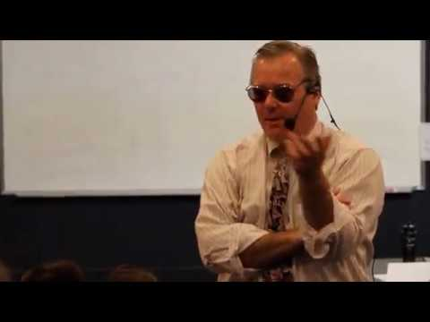 COM161 lecture10part2 broadcast media writing