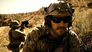 SEAL Team - Green Light