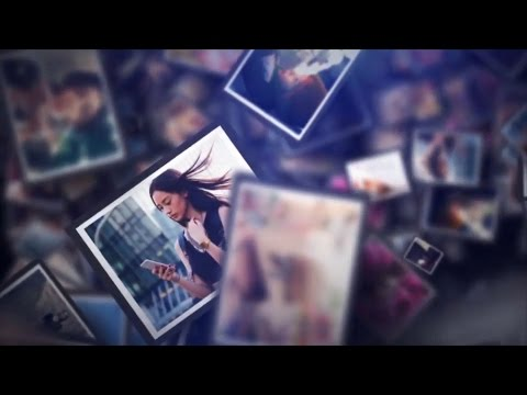 Adobe After Effect & Flash Örnekleri