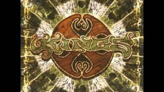 Fly-Ogre Tones(2005)-King's X