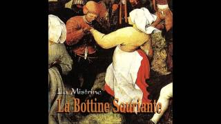 La Bottine Souriance - Le reel des soucoupes volantes