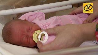Роды на дому или в клинике  мнение мам и медиков