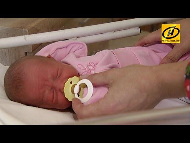 Роды на дому или в клинике: мнение мам и медиков