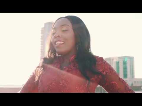 Download Secret Place -Songi( Official Video)