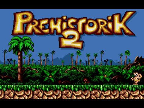 prehistorik 2 para pc windows 7