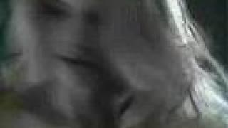 Adriano Celentano - Ja Tebia Liublu