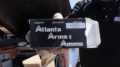 Competitive Edge with Rob Leatham: Ammo Selection for Competition