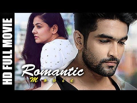 Rockstar Malayalam Full Movie | Siddharth Menon | Eva Pavithran | Anumol | V. K. Prakash