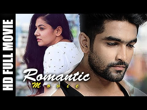 Rockstar Malayalam Full Movie | Siddharth...