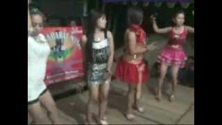 Download Mp3 Orgen Tunggal Sahabat Live Music Nonstop Di Pematang Bina Tani