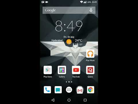 Free Chatting Without Internet