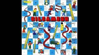 Gilgamesh - Gilgamesh (1975 ) [ Full Album ]