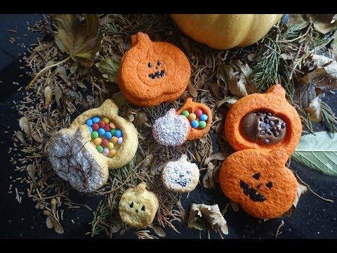 biscuits-surprises-halloween-(fr)
