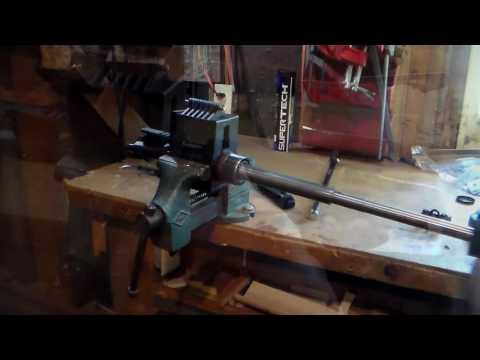 ar 15 handguard tool
