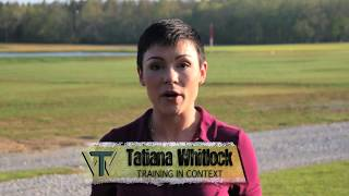 Tatiana Whitlock talks about clothing hacks that will help you conceal a larger pistol