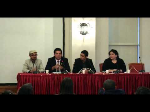 policy-&-governance-panel- -amends-2015