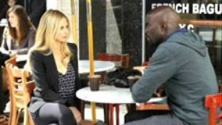 ringer season 1 episode 8 (part 5 of 5)