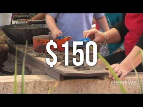 Flexible Help | 9 News Perth