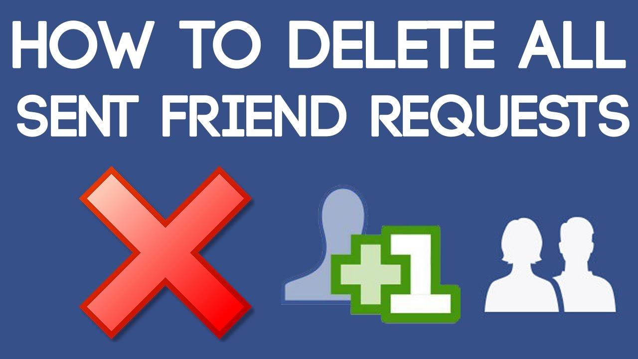 how to delete what i sent on facebook