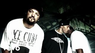 Watch Ice Cube Too West Coast video