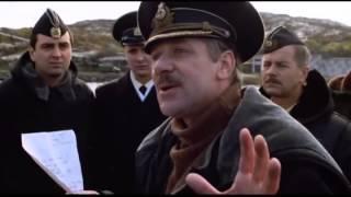 Russkii` iazyk 72 metra