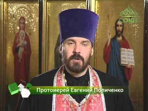 15 июня. Великомученик Иоанн Новый, Сочавский