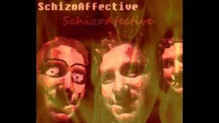 Poems of Manic Delusions   SchizoAffective
