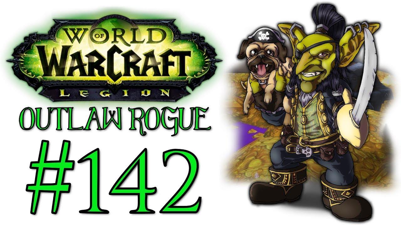 Legion Treasure Hoard