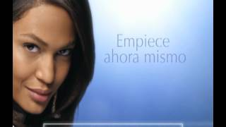 Estee Lauder Advanced Night Repair available at Macy's YouTube - Hispanic Version Thumbnail