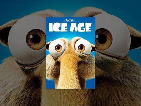 Ice Age Mp3