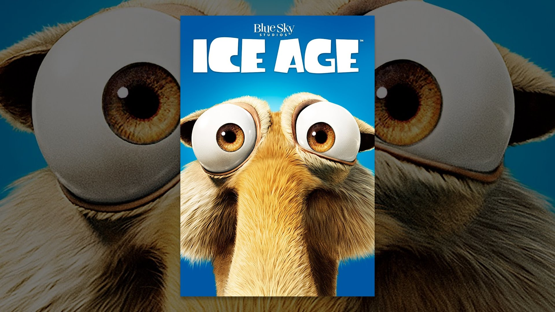 Download Ice Age