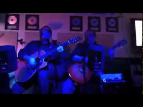 DIK DIK Live _ Radio Birikina @ Ristorante L'isola di Wight