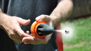 5 Crazy Inventions That Will Blow Your Mind
