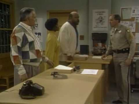 uncle phil gets will and carlton out of jail