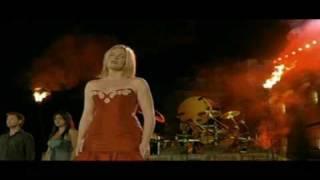 Celtic Woman - A New Journey - Danny Boy