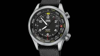 The best value-for-money pilot's watches