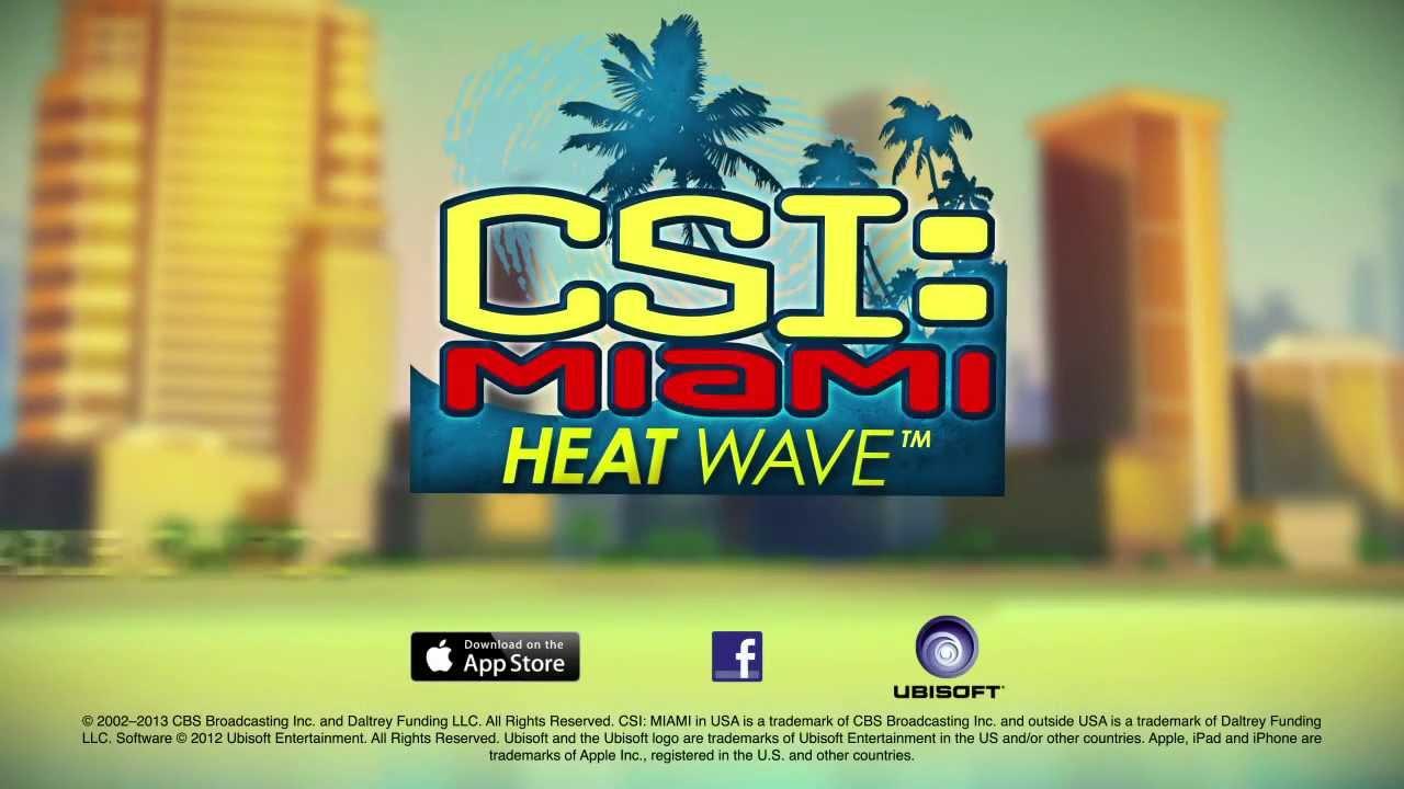 Csi: miami full game free pc, download, play. Csi: miami ipad.