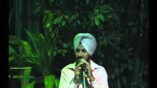 Mohd. Rafi  (Harinder Sohal)
