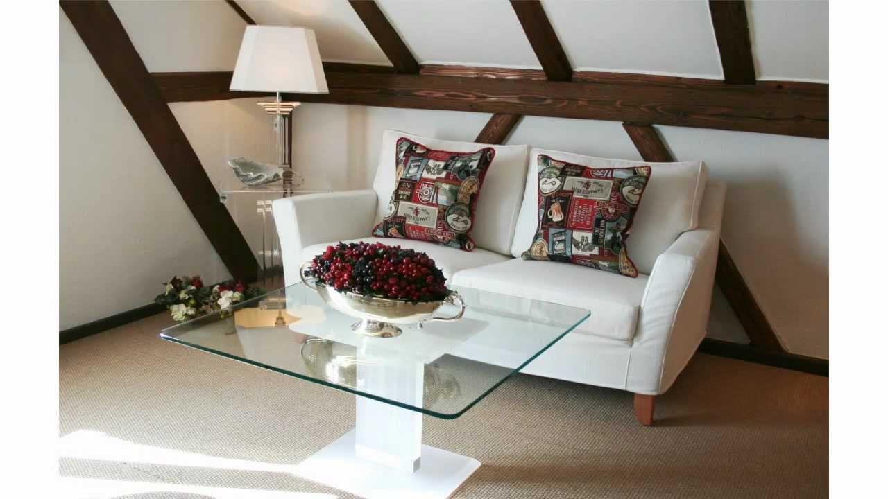 Schöner Wohnung bel interieur tipps schöner wohnen einrichtung ideen