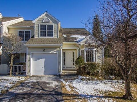 Real Estate Video Tour | 77 Spruce Ridge Dr, Fishkill, NY 12524 | Dutchess County, NY