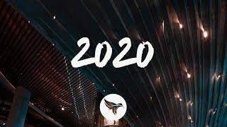 Lil Tjay - 20/20 (Lyrics)